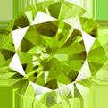 Olive Stone